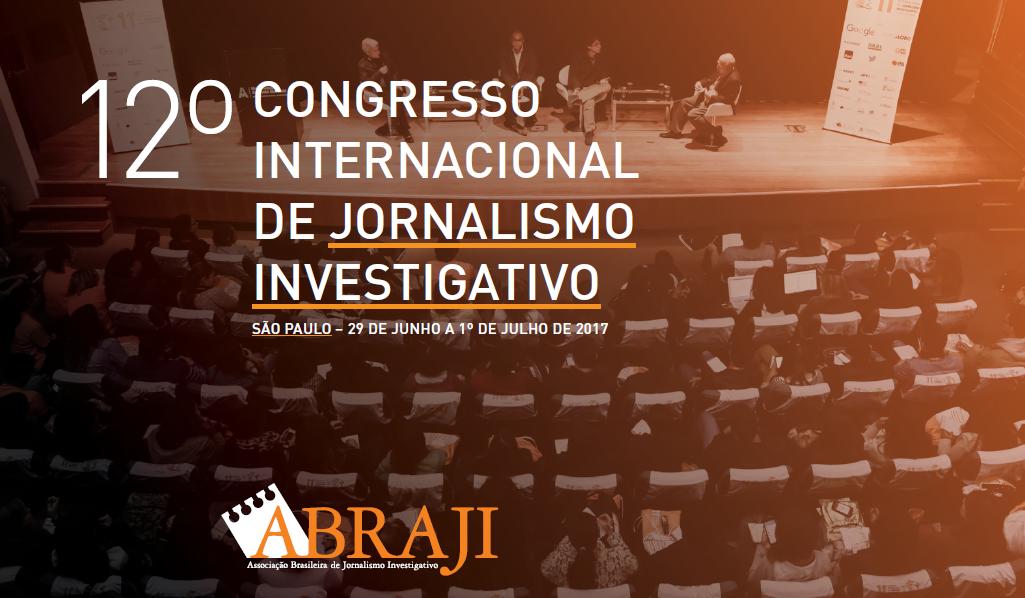 congresso-abraji-2017