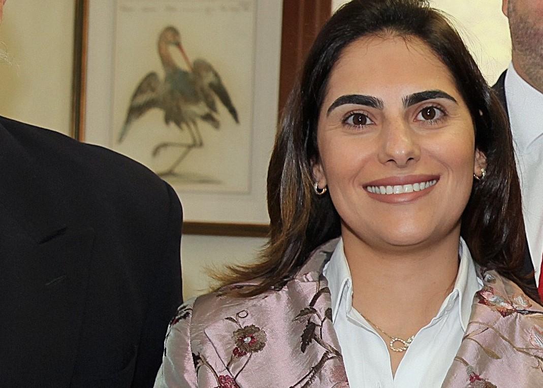 Maristela Abla