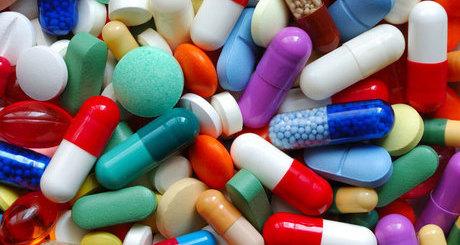 medicamentos-saude