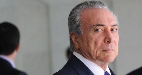 michel-temer-iloveimg-resized-iloveimg-cropped