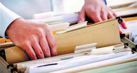 o_custo_da_burocracia-iloveimg-resized-iloveimg-cropped