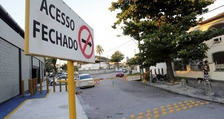 bairro-rio-fechado-iloveimg-resized-iloveimg-cropped