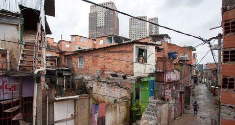 desigualdade-iloveimg-resized-iloveimg-cropped