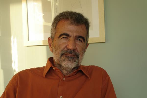 Altamir Tojal