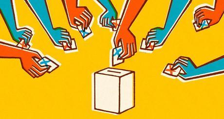 politica-democracia