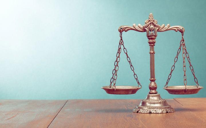Estado de Direito