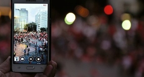 smartphone-manifestacao
