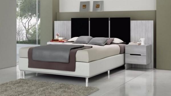 cama-queen size