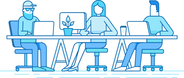 ilustra-coworking-abre