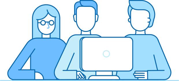 ilustra-coworking-posicoes