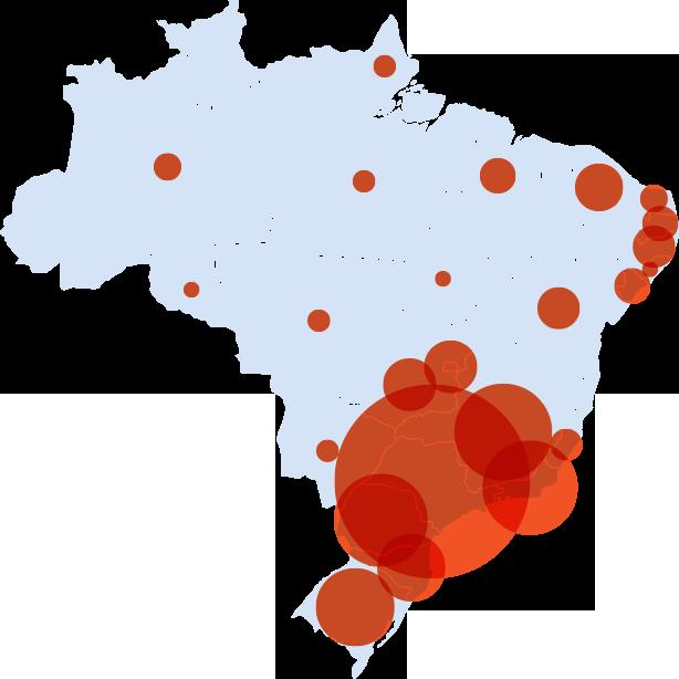 mapa-coworkings-2016