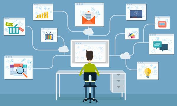rsz_online_marketing