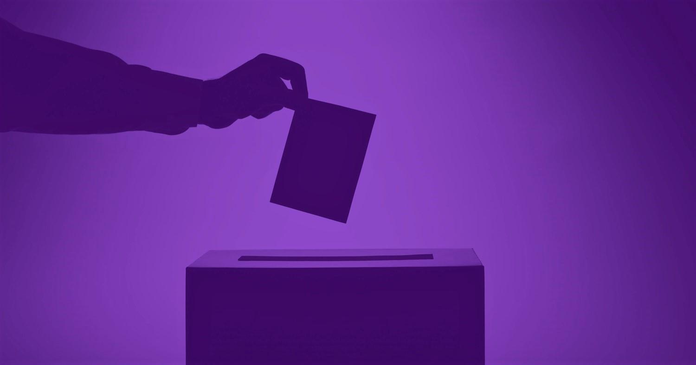 Election+Background