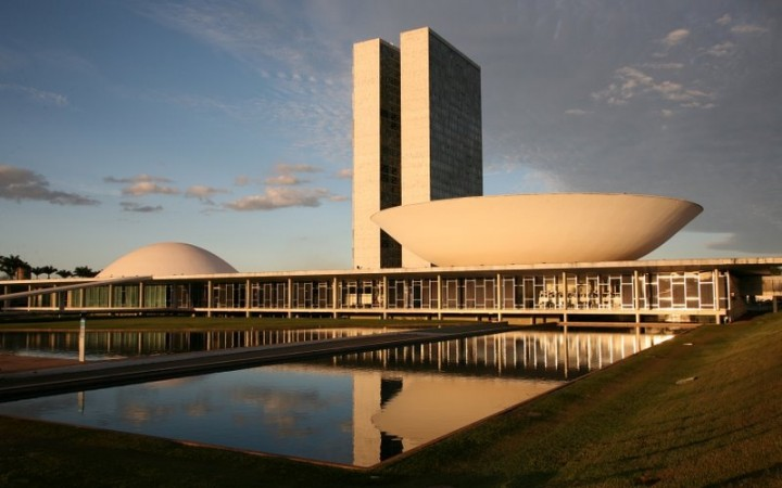 congresso-nacional-brasilia-2