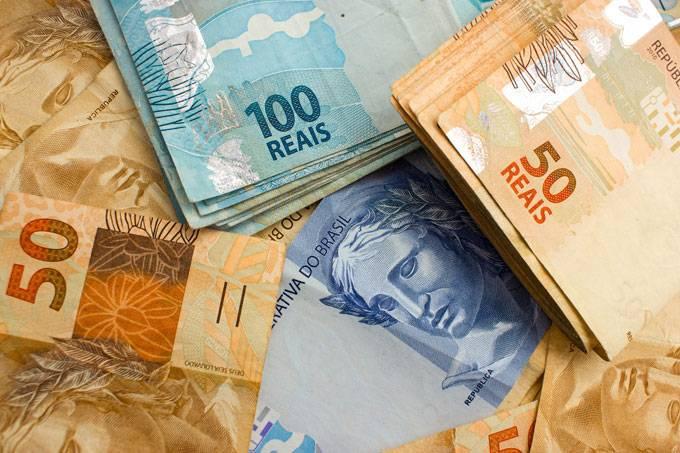 dinheiro-5