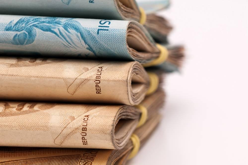 notas-real-dinheiro