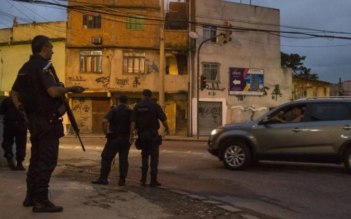 policia-violencia-jacarezinho