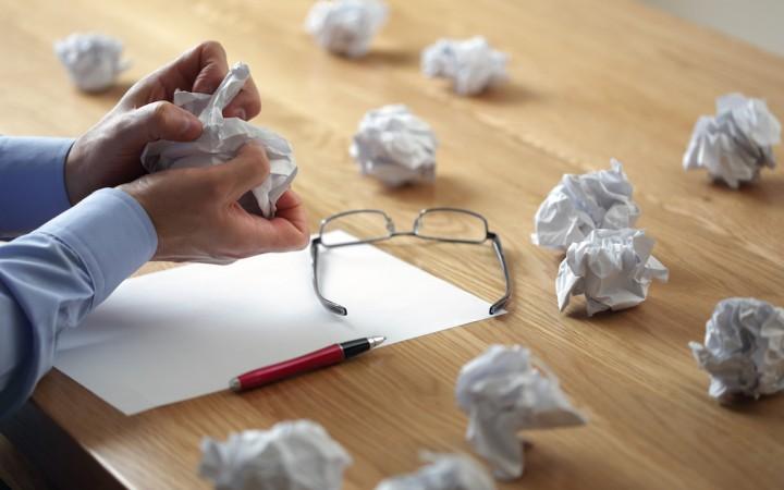 fracasso-startups