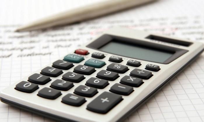 calculadora-accountant-1238598_1920